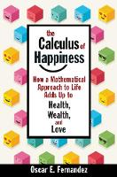 The Calculus of Happiness: How a...