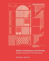Modern Architecture and Climate:...