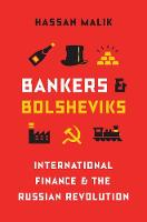 Bankers and Bolsheviks: International...