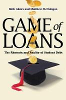 Game of Loans: The Rhetoric and...
