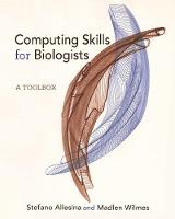 Computing Skills for Biologists: A...