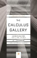 The Calculus Gallery: Masterpieces...