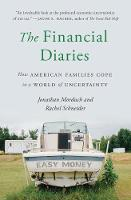 The Financial Diaries: How American...