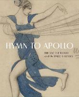 Hymn to Apollo: The Ancient World and...
