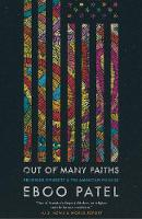 Out of Many Faiths: Religious...