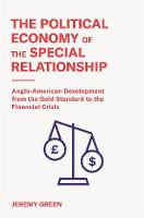 The Political Economy of the Special...