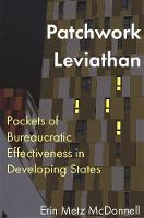 Patchwork Leviathan: Pockets of...