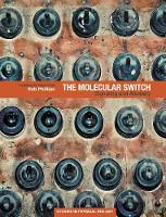 The Molecular Switch: Signaling and...