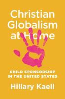 Christian Globalism at Home: Child...