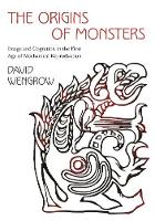 The Origins of Monsters: Image and...