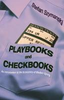 Playbooks and Checkbooks: An...