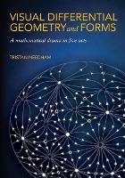 Visual Differential Geometry and...