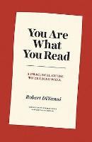 You Are What You Read: A Practical...