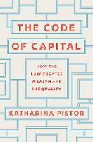 The Code of Capital: How the Law...