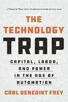 The Technology Trap: Capital, Labor,...
