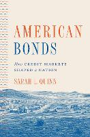 American Bonds: How Credit Markets...