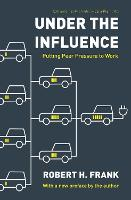 Under the Influence: Putting Peer...