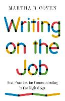 Writing on the Job: Best Practices ...