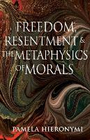 Freedom, Resentment, and the...