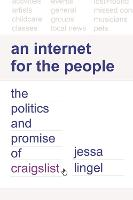 An Internet for the People: The...