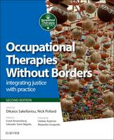 Occupational Therapies Without...