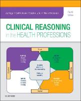 Clinical Reasoning in the Health...