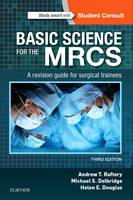 Basic Science for the MRCS: A ...