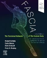 Fascia: The Tensional Network of the...