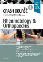 Crash Course Rheumatology and...
