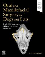 Oral and Maxillofacial Surgery in ...