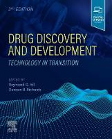 Drug Discovery and Development:...