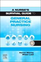 A Nurse's Survival Guide to General...