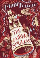 His Dark Materials: The Amber ...