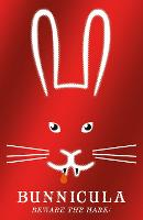 Bunnicula: A Rabbit-Tale of Mystery...