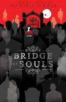 Bridge of Souls