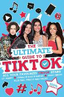 The Ultimate Guide to TikTok (100%...