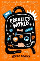 Frankie's World (1)