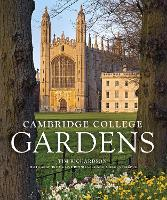 Cambridge College Gardens