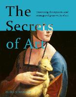 The Secrets of Art: Hidden Messages,...