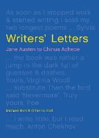 Writers' Letters: Correspondence from...