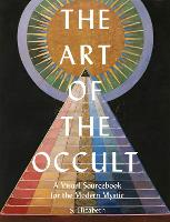 The Art of the Occult: A Visual...