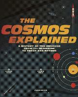 You Are Here: Charting the time when...
