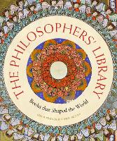 Historica Philosophicae: How the...