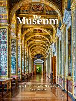 The Museum: The history and...