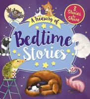A Treasury of Bedtime Stories: 8...