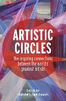 Artistic Circles: The inspiring...