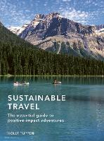 Sustainable Travel: The essential...