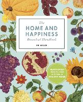 The Home And Happiness Botanical...