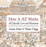 How it All Works: Scientific laws and...