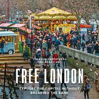 Free London: A Guide to Exploring the...